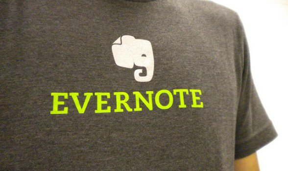12 Ways Evernote Will Help You Be a Better Husband & Father