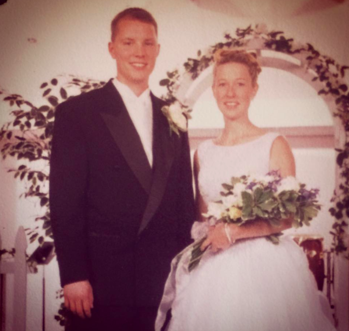 17 Lessons I've Learned from 17 Years of Marriage