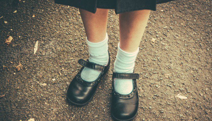Things I Learned In School That Do And Don't Apply To Parenting
